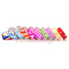Washi Decorative Tapes Set -  Funzoop