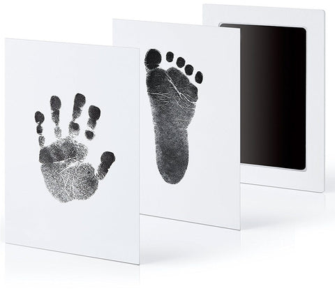 hand-foot-print-stamp-baby-inkless