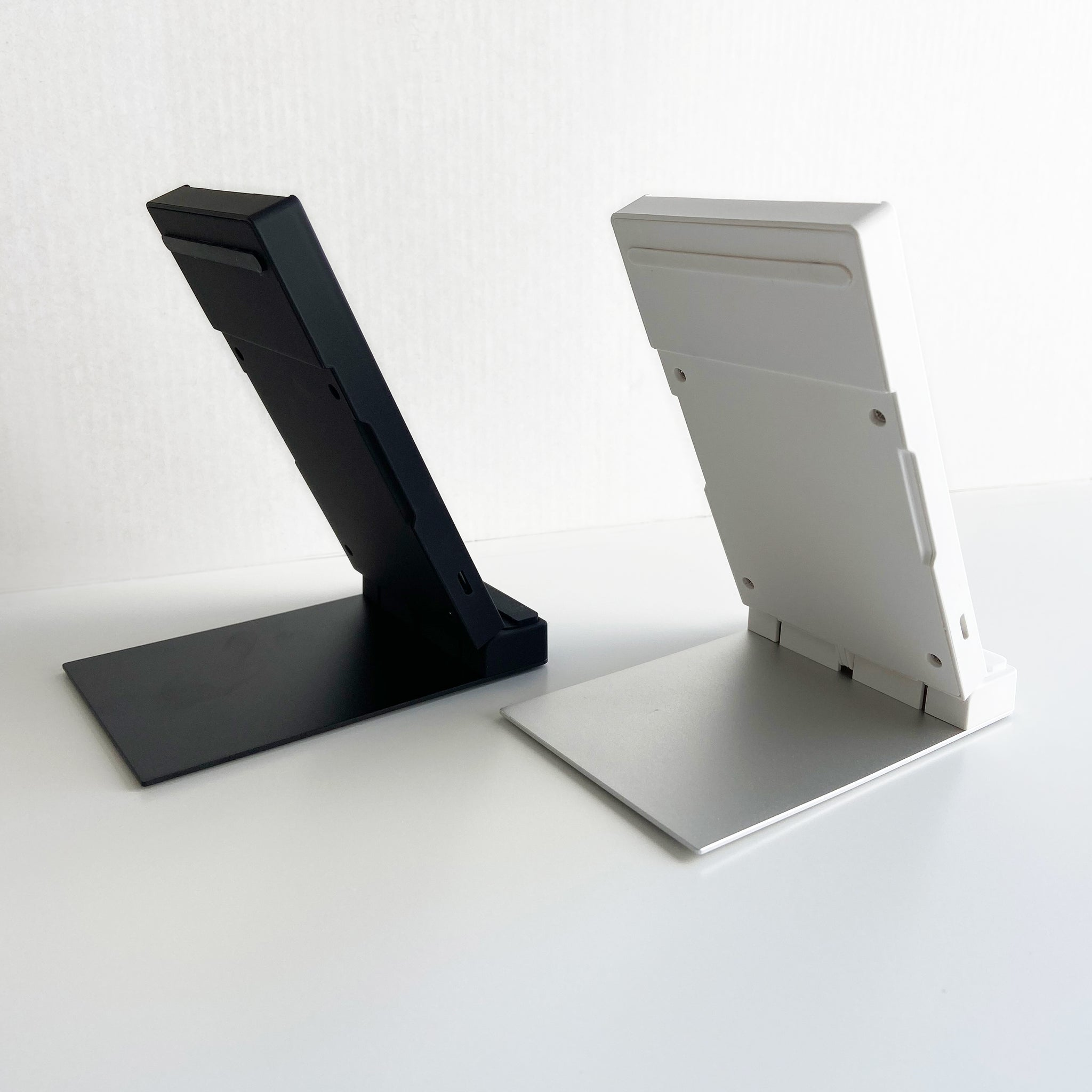 WIRELESS CHARGING STAND - Japonophilia - Kairou