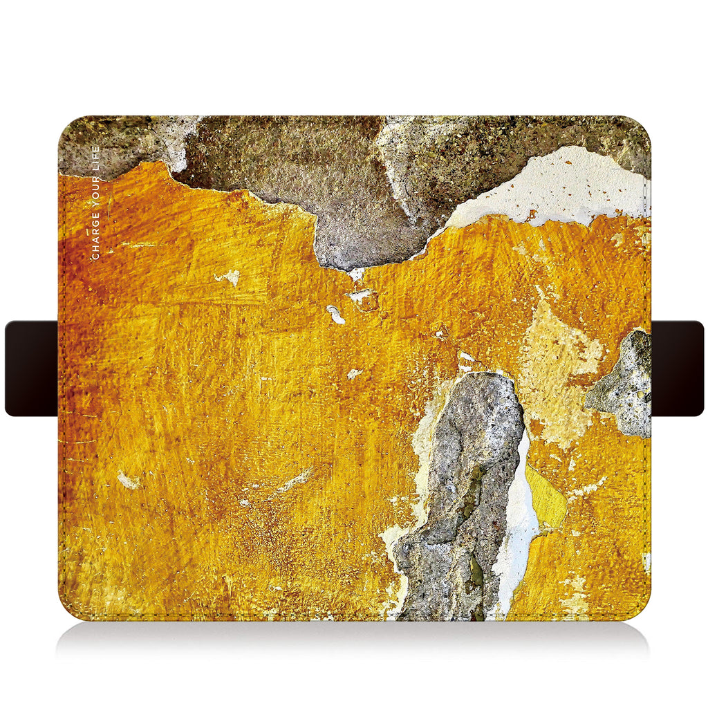 FLIPA - STONE PLANET - Paint Wall AshYellow