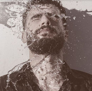 How To Wash Your Beard The Right Way?
