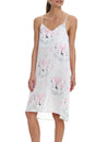 Megan Hess French Balloons Slip Nightgown