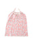 Kids Isabelle Pink Nightie