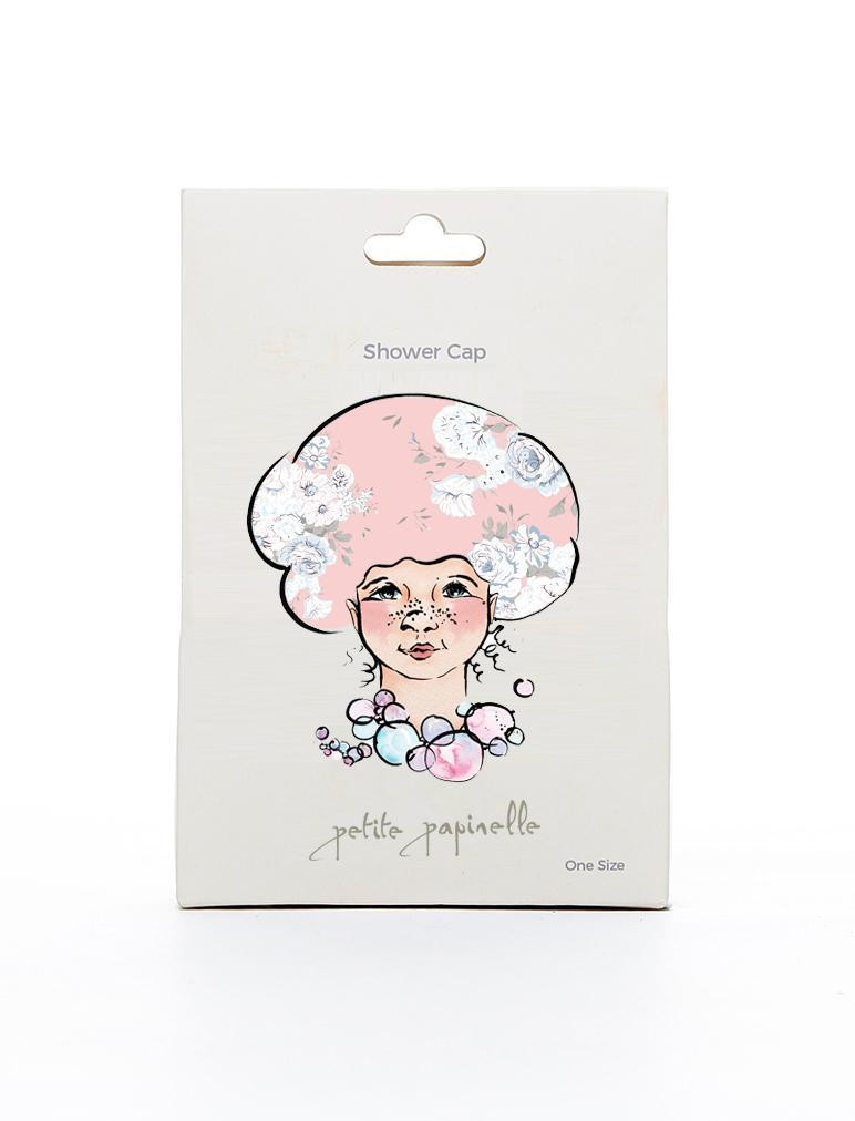 Kids Shower Cap