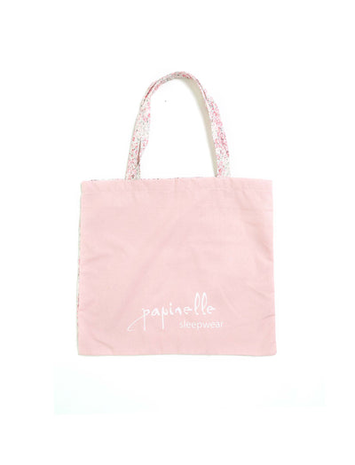 Assorted Tote Bag