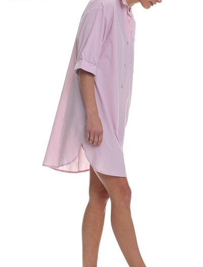 Whale Beach Nightshirt, Musk