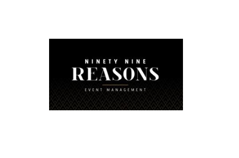 Ninety Nine Reasons