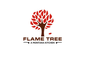 Flame Tree Catering