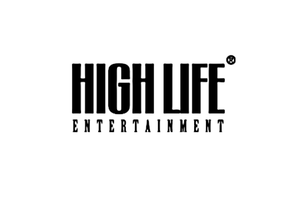 Highlife Entertainment