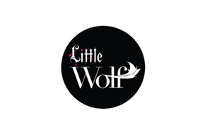 Little Wolf Catering