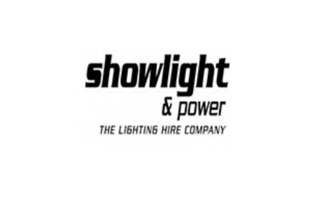 Show Light & Power