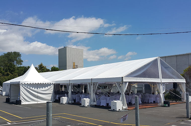 Buy Quality Marquees