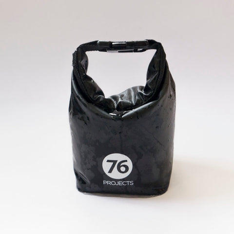 76 Projects - Piggy Dry Bag