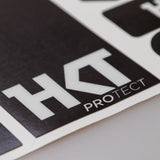 HKT Protect - XL Kit Black