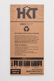 HKT Protect - Essentials - Fork Protection Kit