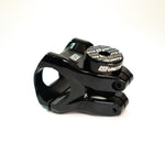 Unite Renegade Stem - 35mm clamp