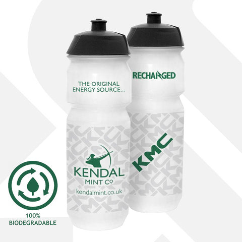 KMC BIO Sports Bottle 750ml