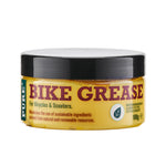 Pure* - Eco Bike Grease