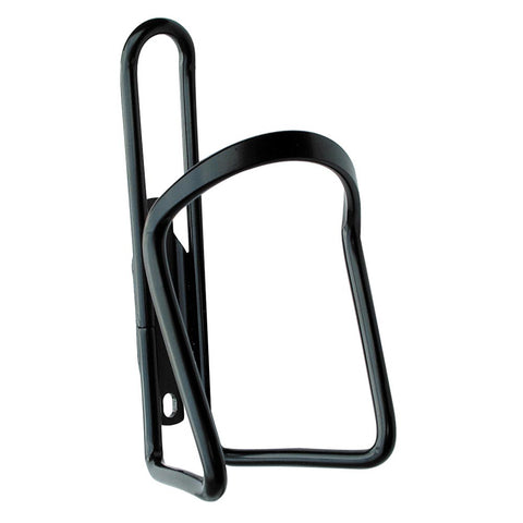 Passport - Alloy Water Bottle Cage