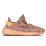 SNEAKERS: YEEZY 350V2 CLAY