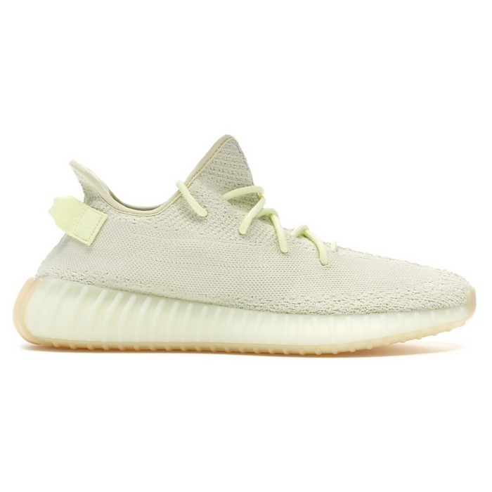 SNEAKERS: YEEZY 350V2 BUTTER