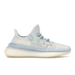 SNEAKERS: YEEZY 350V2 CLOUD WHITE RF