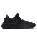 SNEAKERS: YEEZY 350V2 BLACK RF