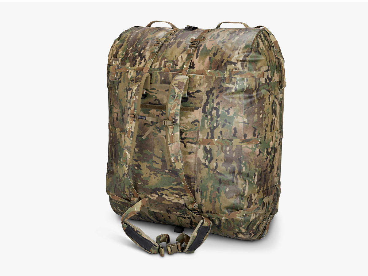 Recon Pack Bag