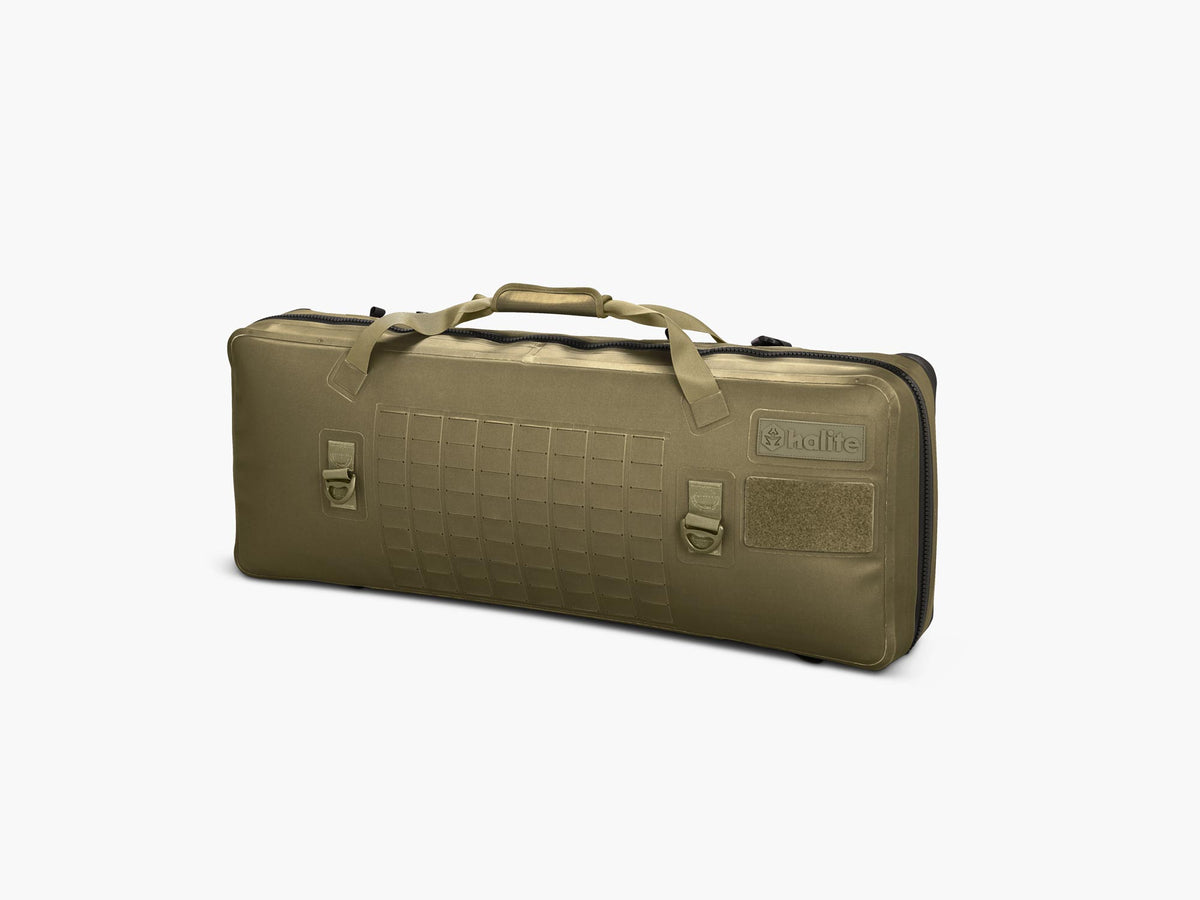 Weapon Case 90cm