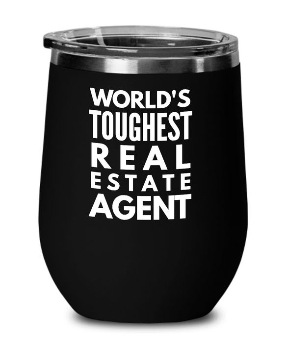 Real Estate Agent Gift 2020