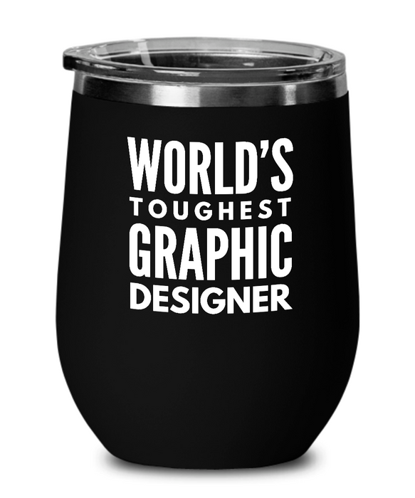 Graphic Designer Gift 2020