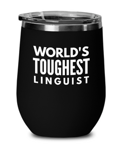 Linguist Gift 2020