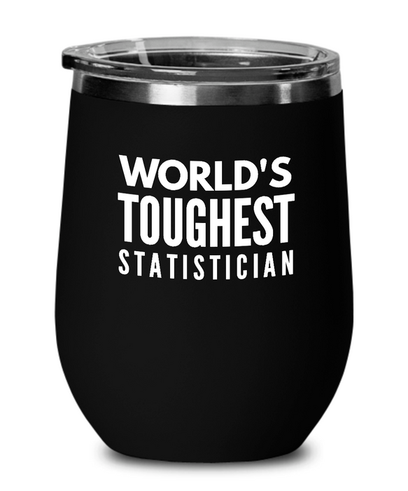 Statistician Gift 2020
