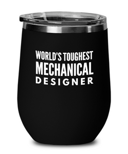 Mechanical Designer Gift 2020