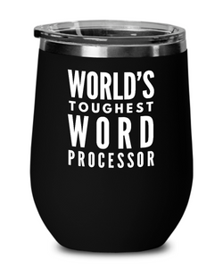 Word Processor Gift 2020