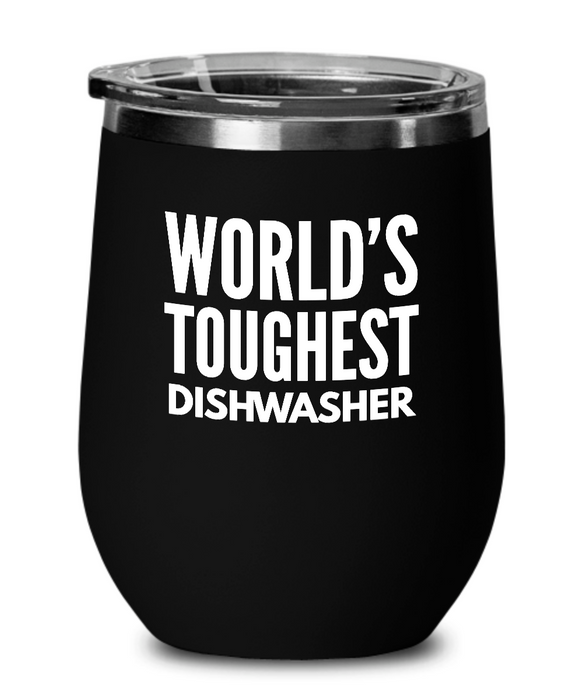 Dishwasher Gift 2020