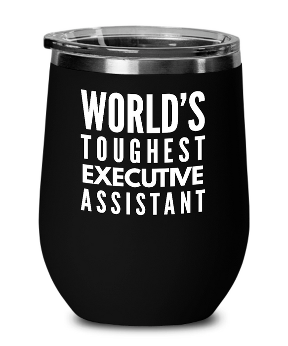 Executive Assistant Gift 2020