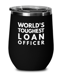 Loan Officer Gift 2020