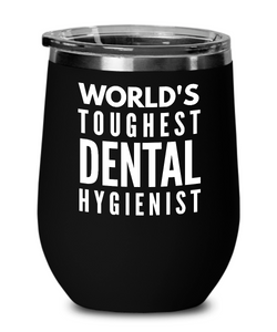 Dental Hygienist Gift 2020