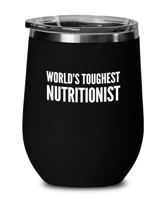 Nutritionist Gift 2020