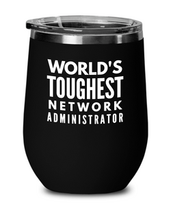 Network Administrator Gift 2020