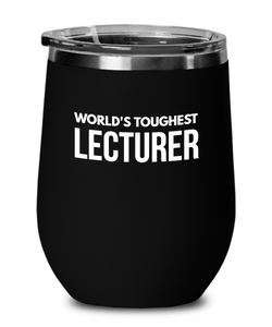 Lecturer Gift 2020