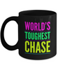 #GB WIN880 World's Toughest CLAIR