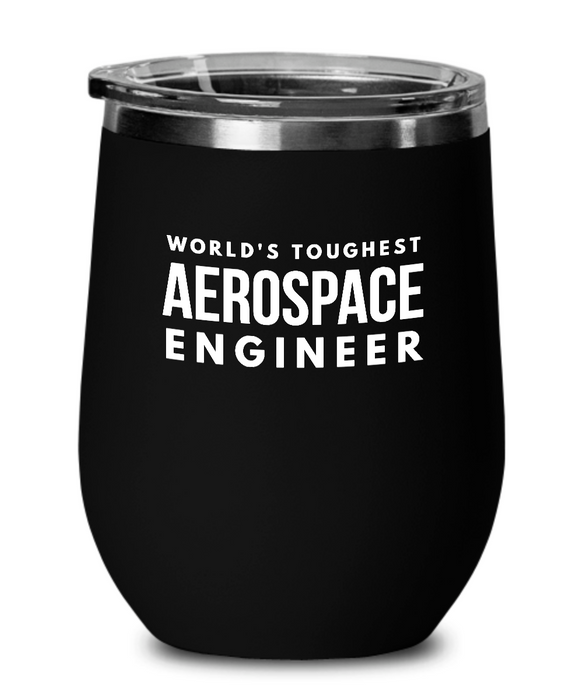 Aerospace Engineer Gift 2020