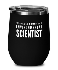 Environmental Scientist Gift 2020