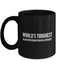 GB-TB6275 World's Toughest Gastroenterologist