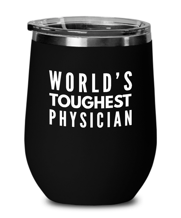 Physician Gift 2020