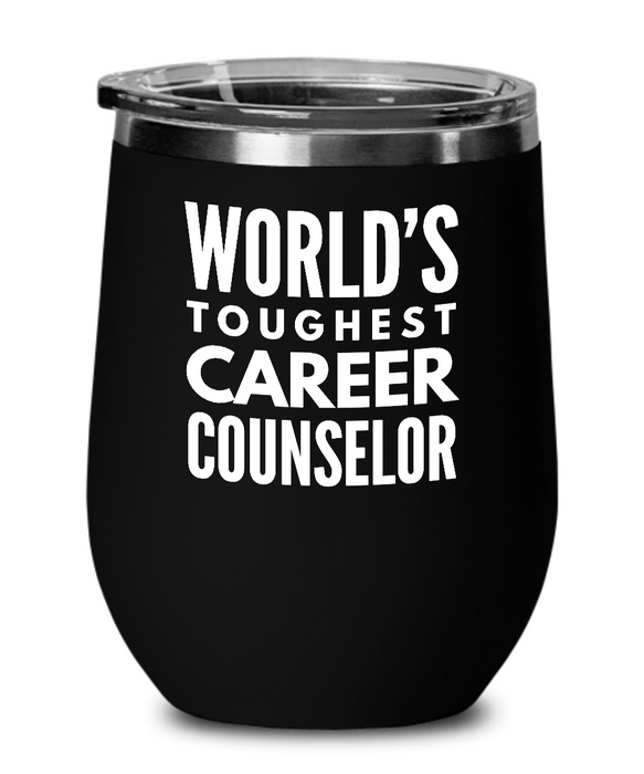 Career Counselor Gift 2020