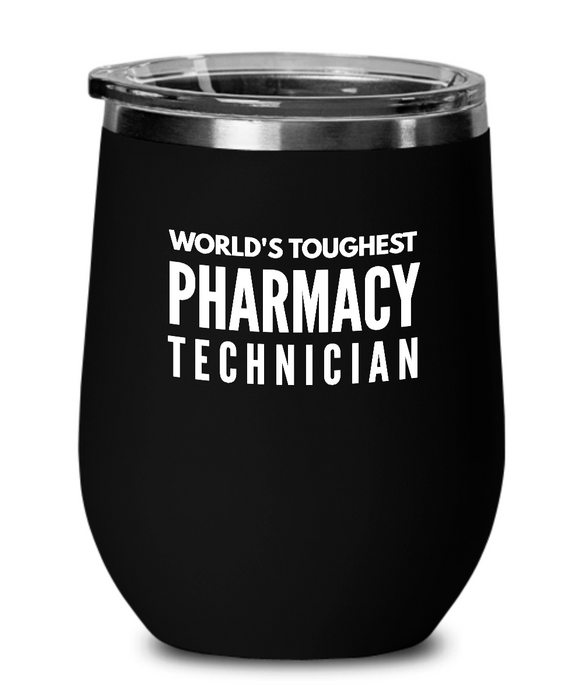 Pharmacy Technician Gift 2020