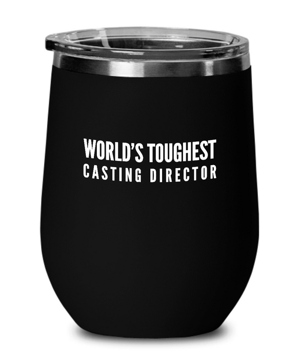 Casting Director Gift 2020